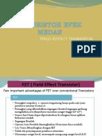 FET-MOSFET.pptx