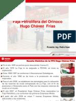 PRESENTACION FAJA FPO_HCHF UNEFA 2019 (1)