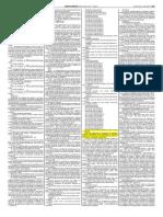 017_05_2019.pdf