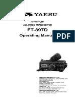 FT-897D Operating Manual.pdf