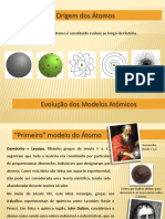 evoluodotomo-100602102451-phpapp01.pdf