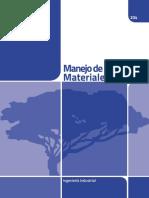 204 MANEJO DE MATERIALES - TEXTO-comprimido.pdf