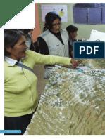 ordenamiento-territorial-desarrollo-democracia-peru-coeeci-2018