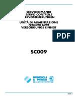 scheda_2590.pdf