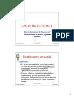 17_CIV 325 CARRETERAS II(EstabilizacionDeSuelos).pdf