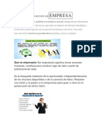 DEFINICIÓN DEEMPRES1.docx
