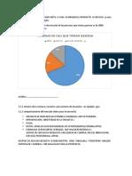 MATERIAL DE APOYO UNIDAD 3  P.D.F  3AC (1)