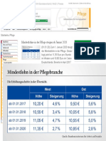AOK-Gesundheitspartner - Thüringen - Pflege - Gesetzgebung - Mindestlohn in der Pflege.pdf