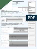 antrag schmalkalden.pdf