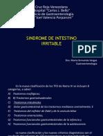 SINDROME DE INESTINO IRRITABLE Y ENFERMEDAD CELIACA.pptx