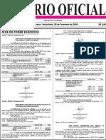 diario-oficial-28-02-2020.pdf