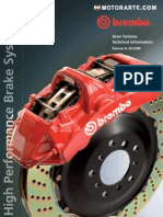 Brembo_GT_TechnicalInformation
