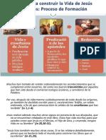 4to Sec Tema 3 Fuentes  19-03-2014.ppt