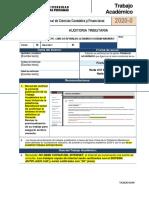 FTA- 0304-03507   -10- AUDITORIA TRIBUTARIA- 2020-0 (1).docx
