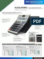 Practical_Calculators