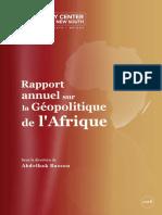 Livre - géopolitique de l'afrique .pdf