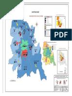 Mapa Habitabilidade RGM