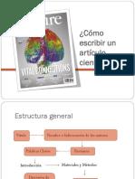 Artículo Científico CM.pptx