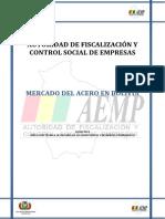 Estudio del Acero.pdf