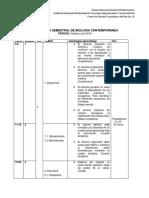 ESTRUCTURA SEMESTRAL DE BIOLOGIA CONTEMPORANEA.pdf