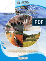 RDS7CostaBaleiasteixeiradefreitas, SEDUR 2011.pdf