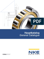 NKE_Hauptkatalog_General_Catalogue.pdf