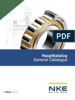 NKE_Hauptkatalog_General_Catalogue.pdf