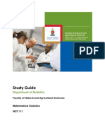 WST111 Study Guide 2020 for ClickUp (8).pdf
