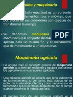 4. MOTORES_parte I.ppt