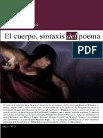 Teatralidad._Ano_2._No_3.pdf