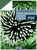 12446-Texto Completo 1 Prácticas de Microbiología básica en el laboratorio de Educación Secundaria. Una experiencia de 12 años de trabajo.pdf