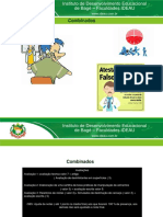 aula 1  Higiene alimentar.pdf