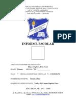 BOLETA  DE PRIMARIA 2017-2018 (1)+++.doc