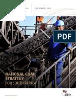 com-coal-strategy-2018.pdf