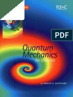 epdf.pub_quantum-mechanics-for-chemists.pdf