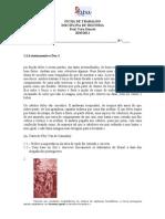 FICHA DE TRABALHO 8_2