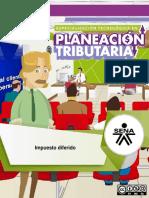 Material_de_ formacion_AP4-4