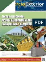 ce_207_sector_oleaginoso_aporte_agroalimentario_Bolivia_mundo.pdf