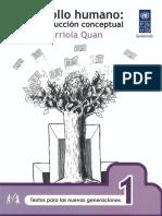 2007-Textos-para-las-nuevas-generaciones.pdf