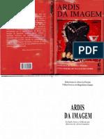 130740414-Pereira-e-Gomes-Ardis-Da-Image.pdf