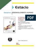 A Ciência do Desenvolvimento Humano-201502610337-TFB9B1610