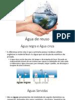 Água de reuso.pdf