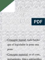 Teoria_del_delito (detalladao).pdf