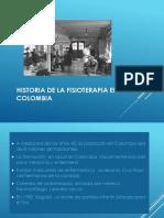 HISTORIA FISIOTERAPIA COLOMBIA (2).pptx