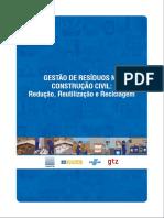 Livro Gestao de Residuos.pdf