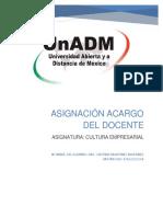 GCEM_ADL_VERSION1_MCMM