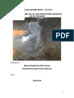 INFORME GEOMEC 022_02_2020 DON ERNESTO  CX 018 S  -80.pdf