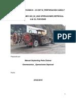 INFORME GEOMEC 023_02_2020 DON ERNESTO  CX 997 W   CABOLT.pdf