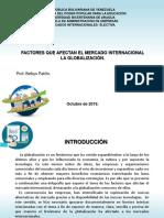 infografia globalización.pptx