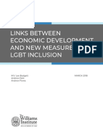 GDP-and-LGBT-Inclusion-April-2018
